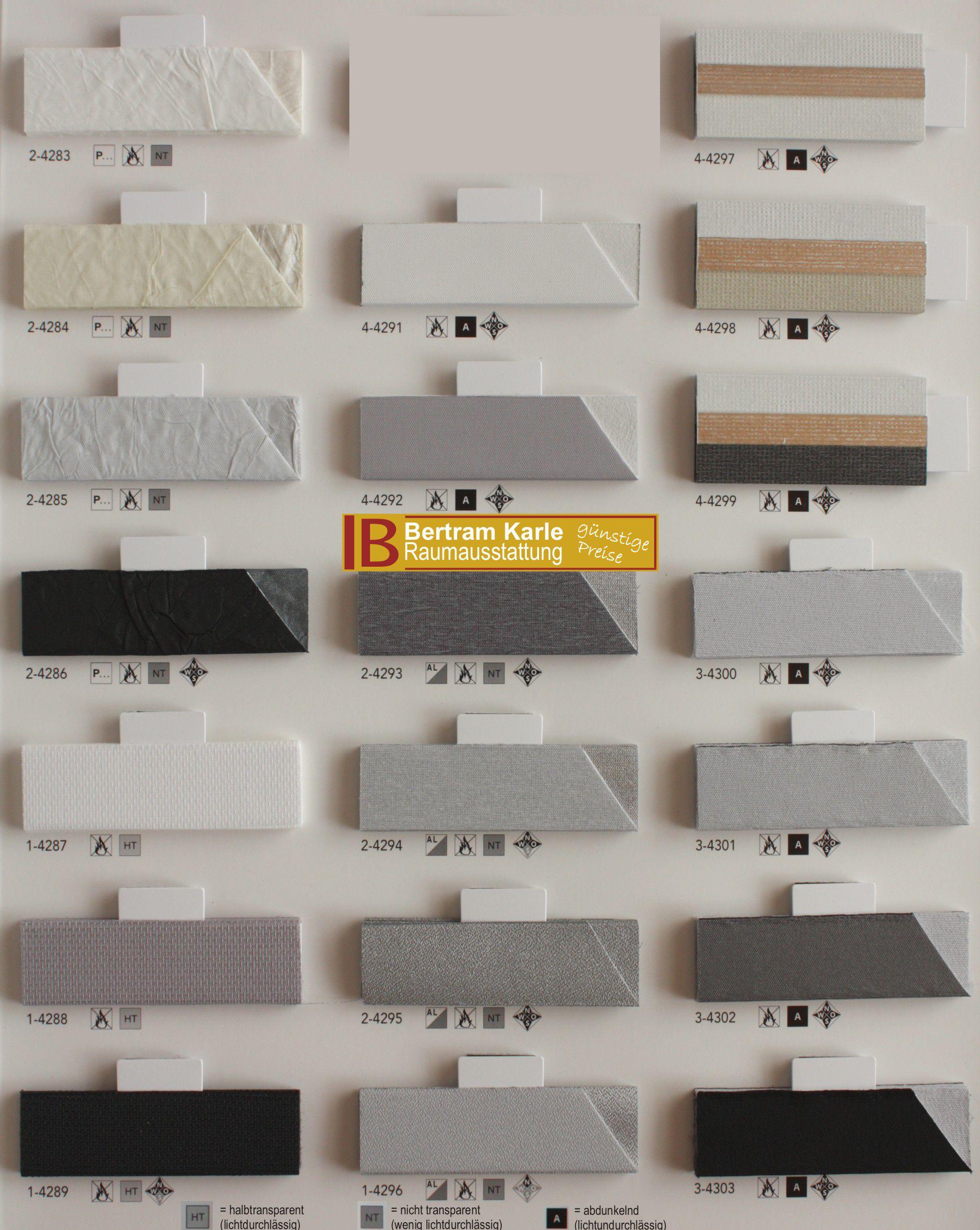 plissee f r bad plissee fenster innen plissee faltstore. Black Bedroom Furniture Sets. Home Design Ideas