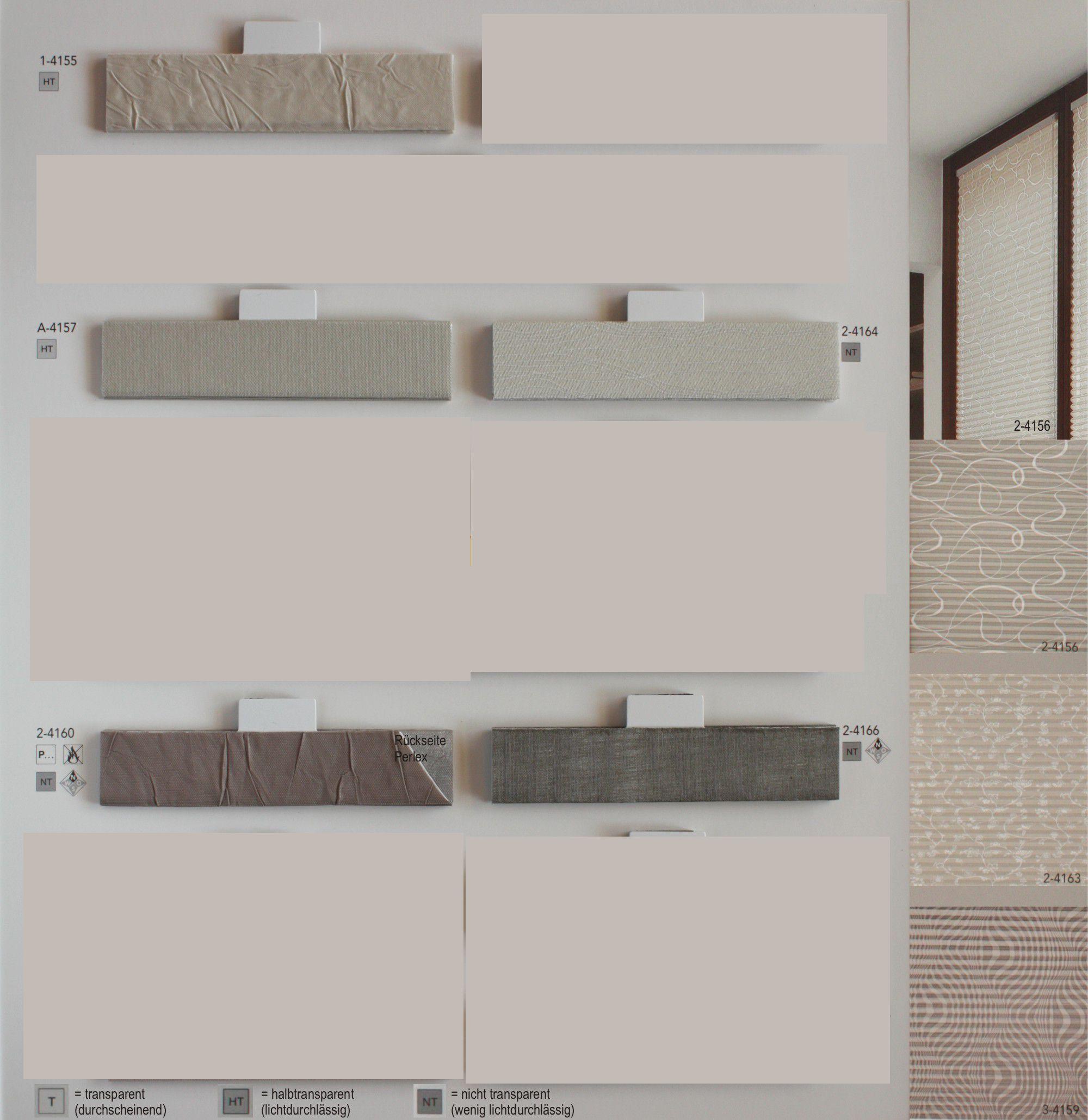 die sch nsten ideen beispiele und inspirierende pic f r. Black Bedroom Furniture Sets. Home Design Ideas