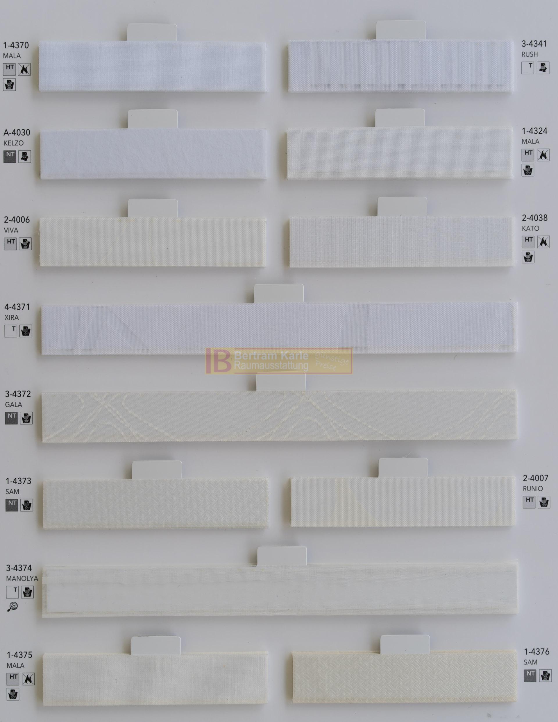 mhz vorhnge gallery of mit fensterclip with mhz vorhnge mhz hafttextil squid with mhz vorhnge. Black Bedroom Furniture Sets. Home Design Ideas
