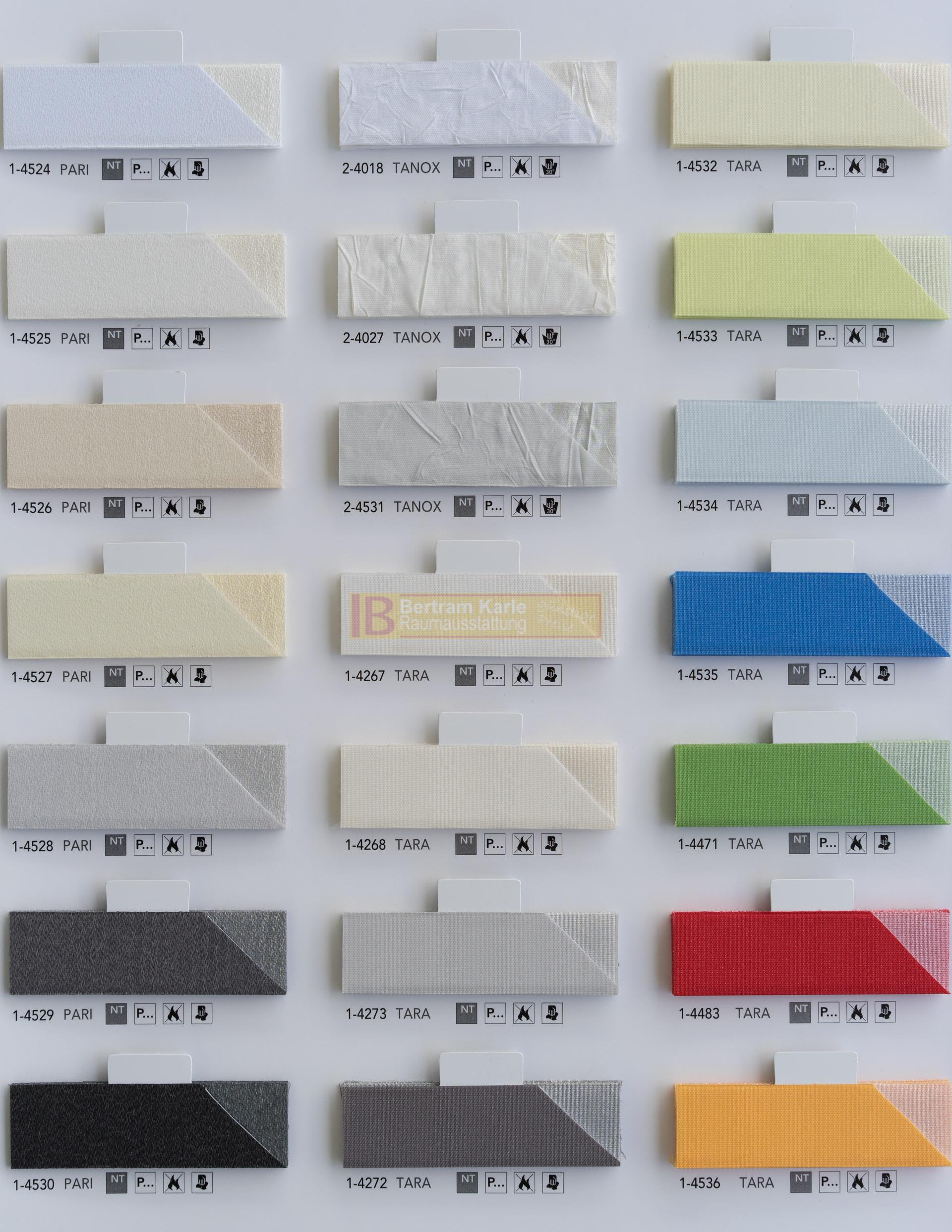 plissee lidl plissee stoffe tipps f r k chenfenster bad. Black Bedroom Furniture Sets. Home Design Ideas