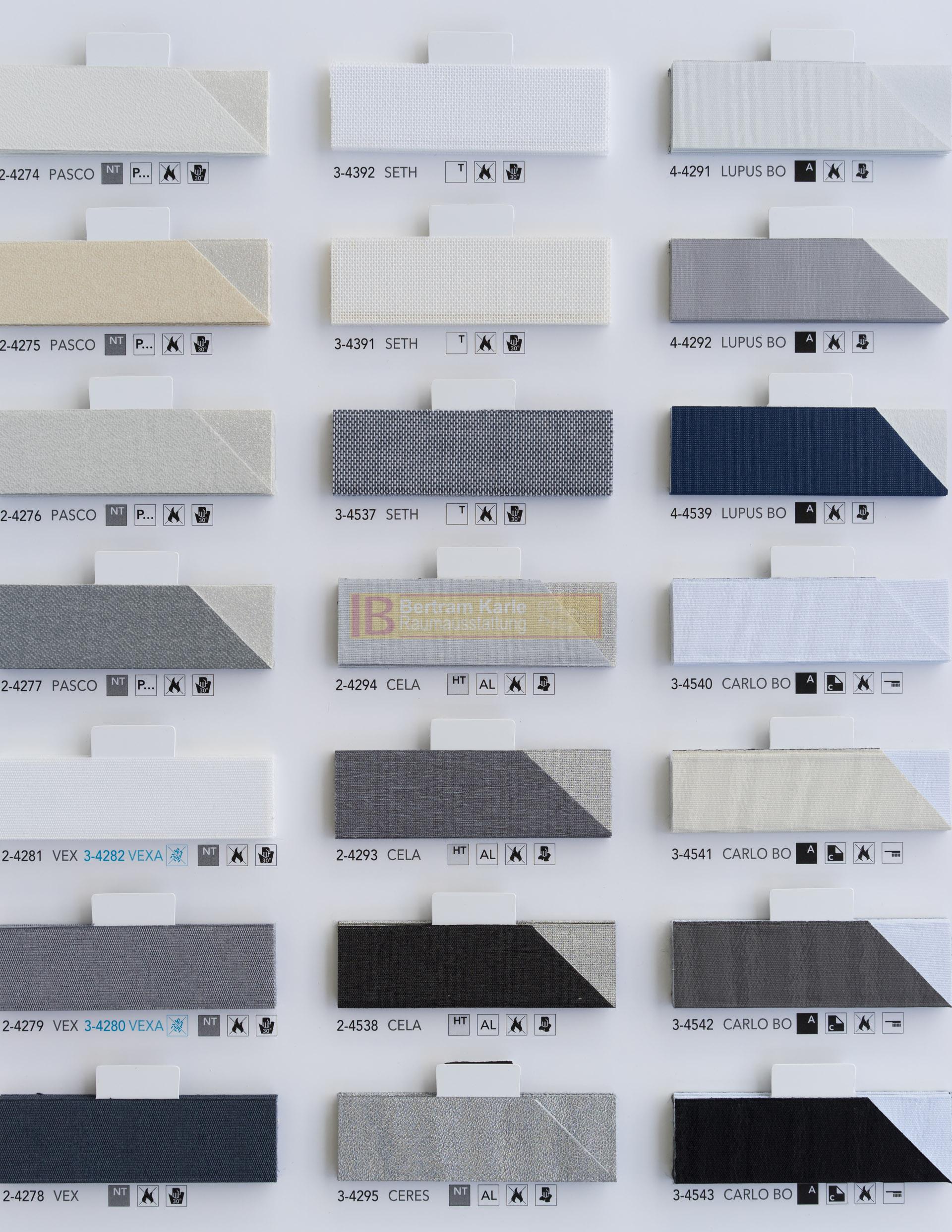 mhz plissee kaufen mhz von mhz with mhz plissee kaufen. Black Bedroom Furniture Sets. Home Design Ideas